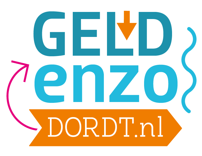 Logo Geld-en-Zo Dordt